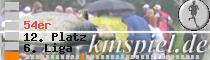 http://www.kmspiel.de/button/gid1561.png